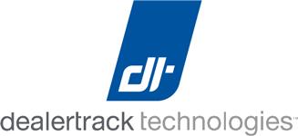 Dealertrack-logo150