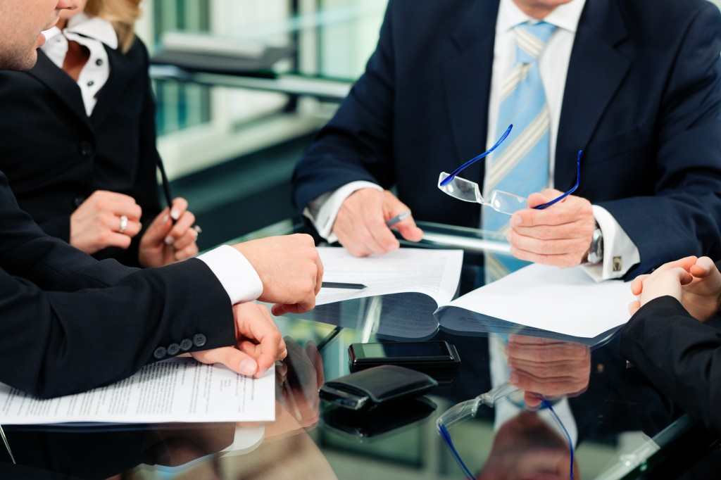 Dealer-Leverage-Negotiating-With-DMS-Vendors-101-1024x682