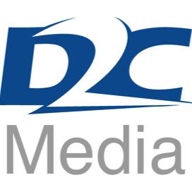 D2C-Media-Logo