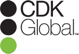 cdk_logo