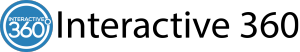 interactive-360